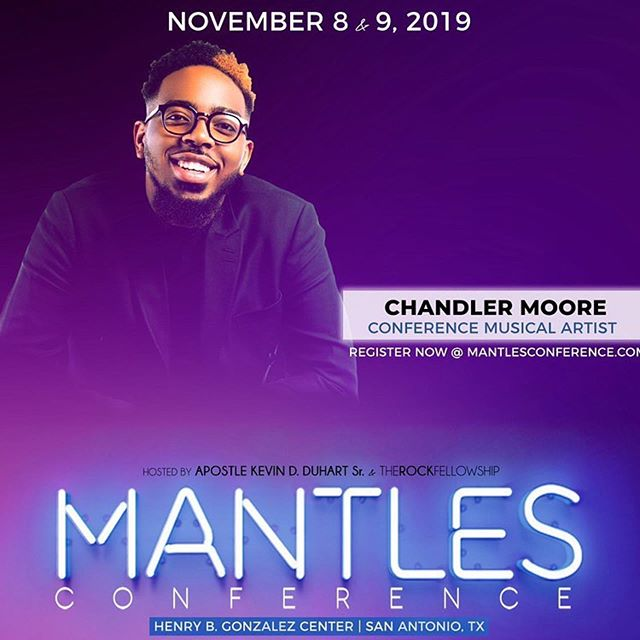 SAN ANTONIO, TX! Let's go! Tonight is gonna be 🤯. Excited to encounter God with my @allnationssatx family! If you're ANNNNY where near, you should pull up! 🥳🙌🏾