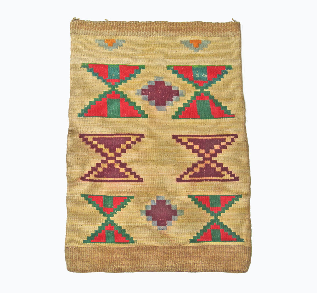 https://www.marcyburns.com/baskets-collection/nez-perces-cornhusk-bag