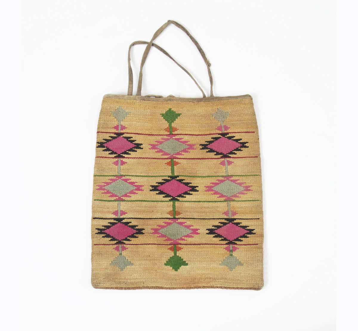 https://www.marcyburns.com/baskets-collection/nez-perces-cornhusk-bag-2