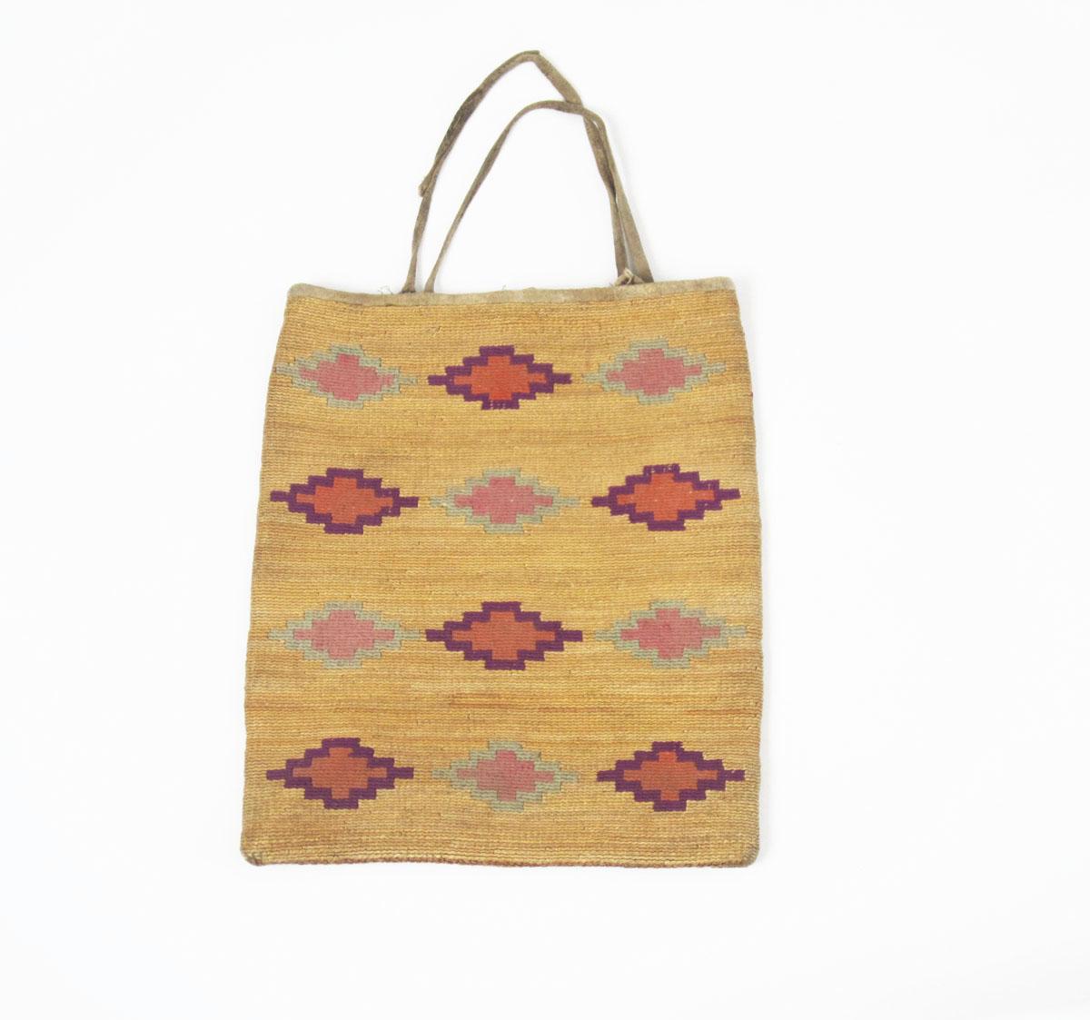 https://www.marcyburns.com/baskets-collection/nez-perces-cornhusk-bag-2
