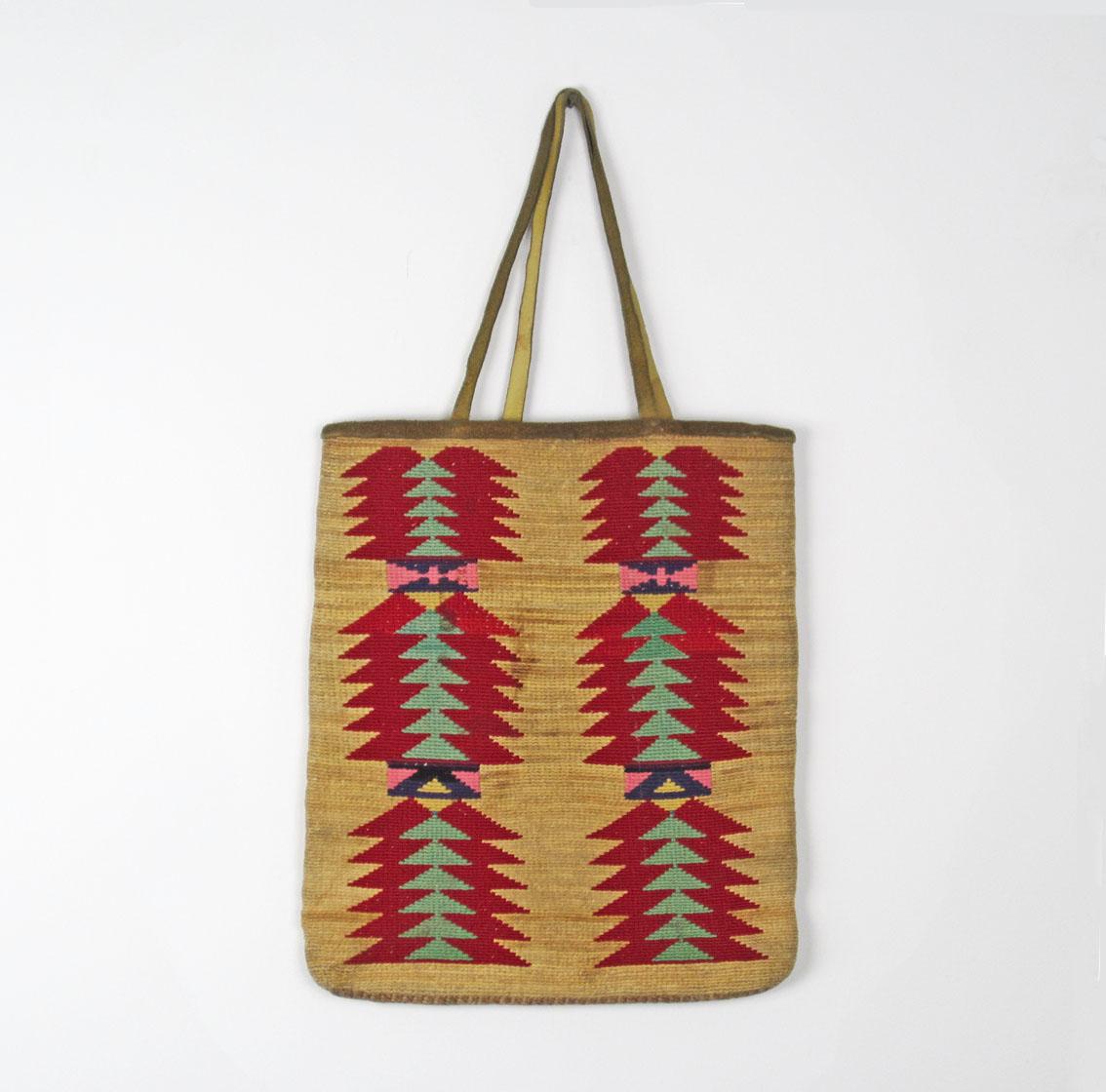 http://www.marcyburns.com/baskets-collection/ksyb7xih7akl21h7daucpanafkrdsz