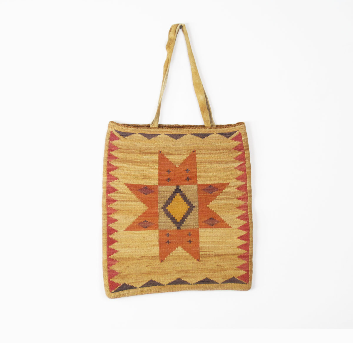 http://www.marcyburns.com/baskets-collection/nez-perces-cornhusk-bag-1