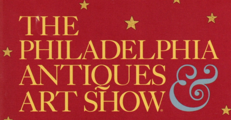 Phila Antique Show brochure p1.2017.title.jpg
