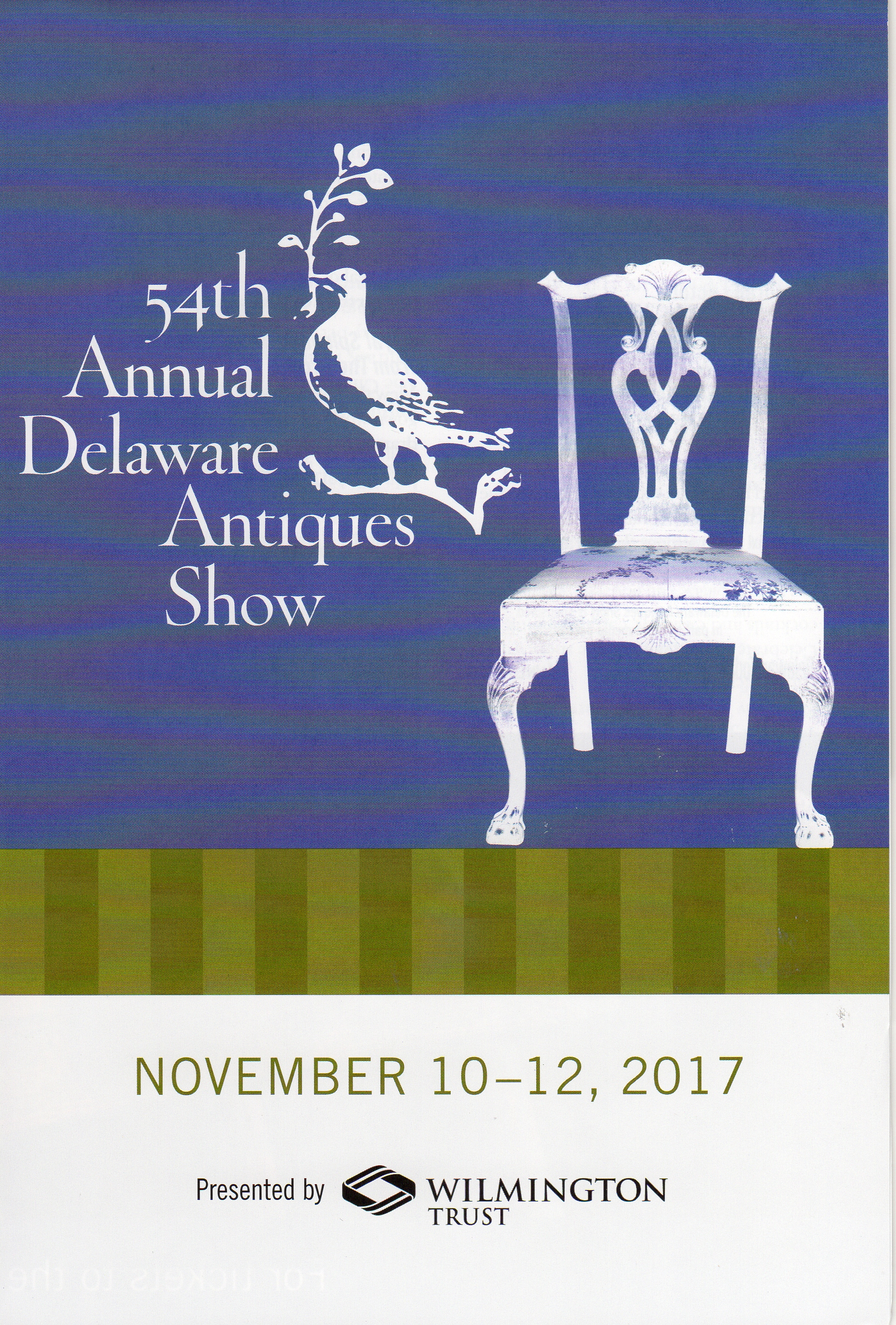 Delaware Show pix.2017.jpg