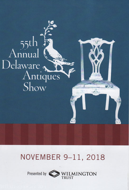 https://www.winterthur.org/exhibitions-events/events/delaware-antiques-show/