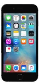 Apple's new phone, circa 2015.