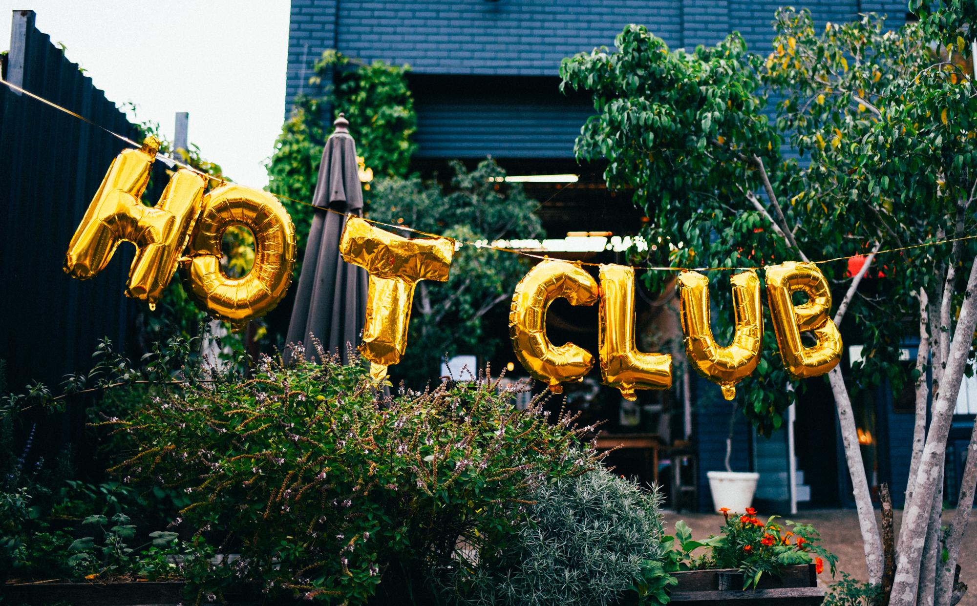 Vieille Branche Hot Club-2942.jpg