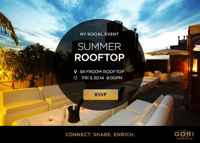20140530 Summer Rooftop.jpg