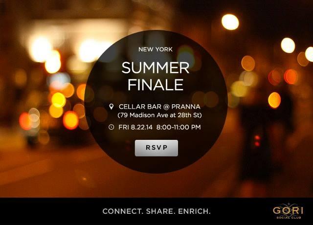 20140822 Summer Finale.jpg