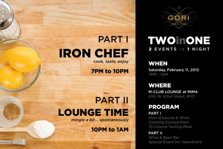Iron-Chef.jpg
