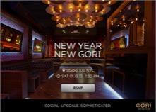 invite_jan2013.025002.jpg