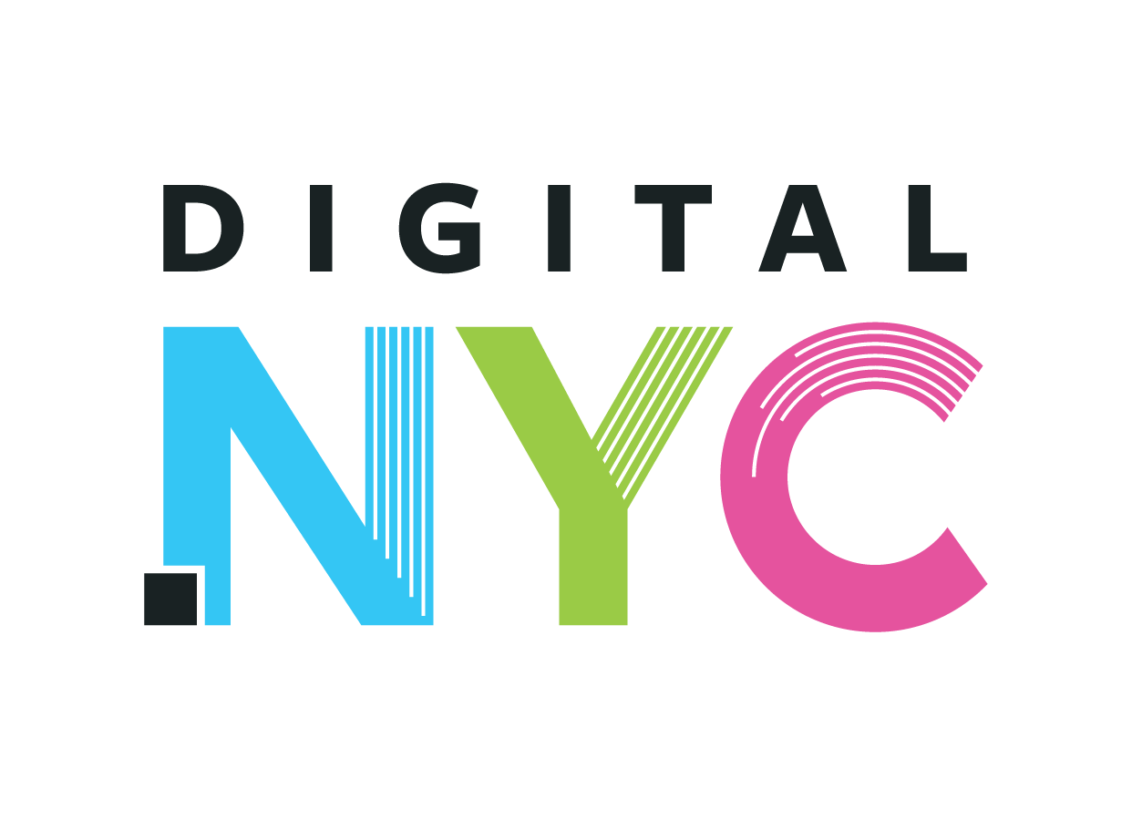 digitalnyc.png