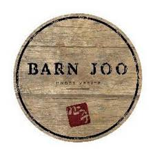 barnjoo.com