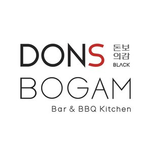 donsbogamblack.com