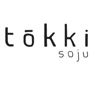 tokkisoju.com
