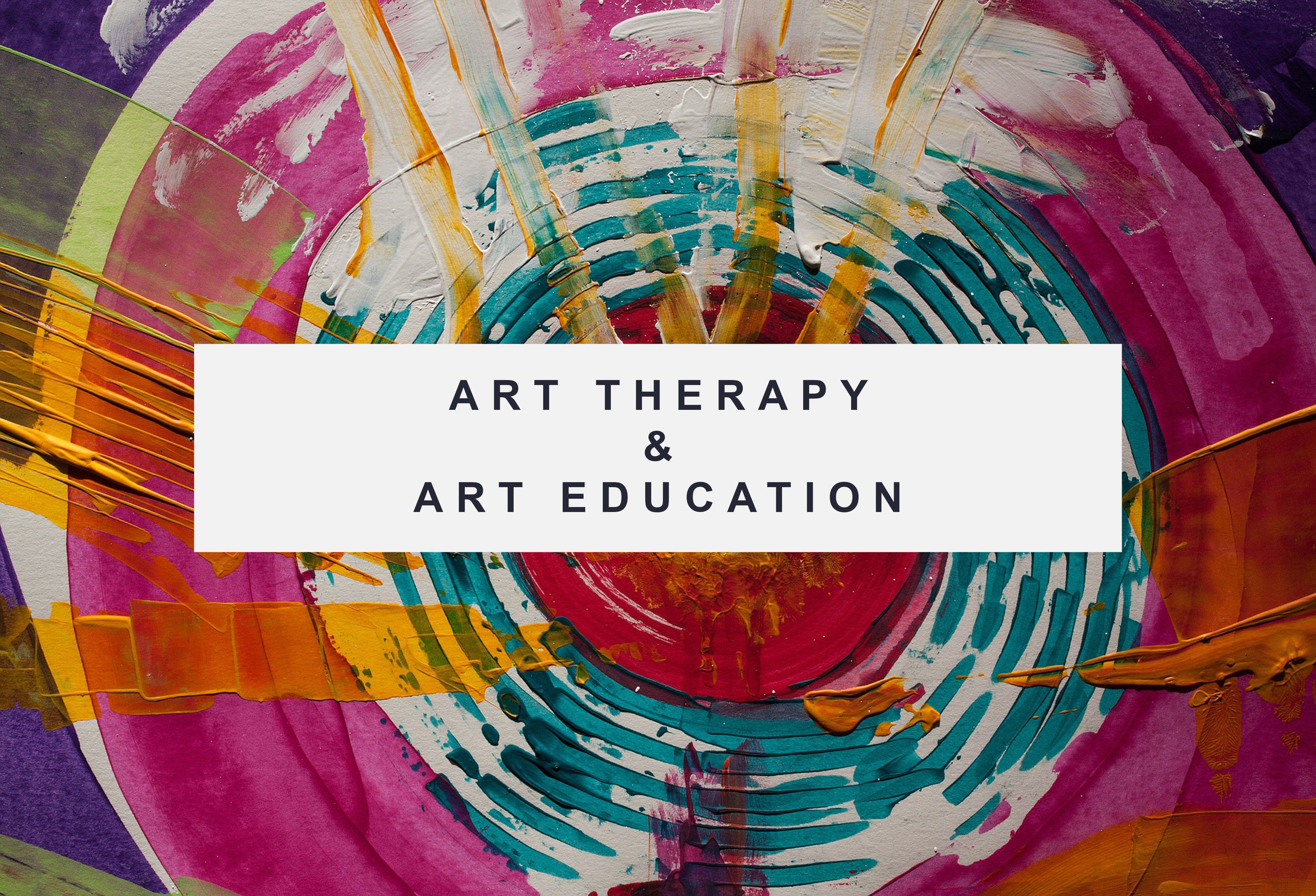 therapy-and-education.jpg