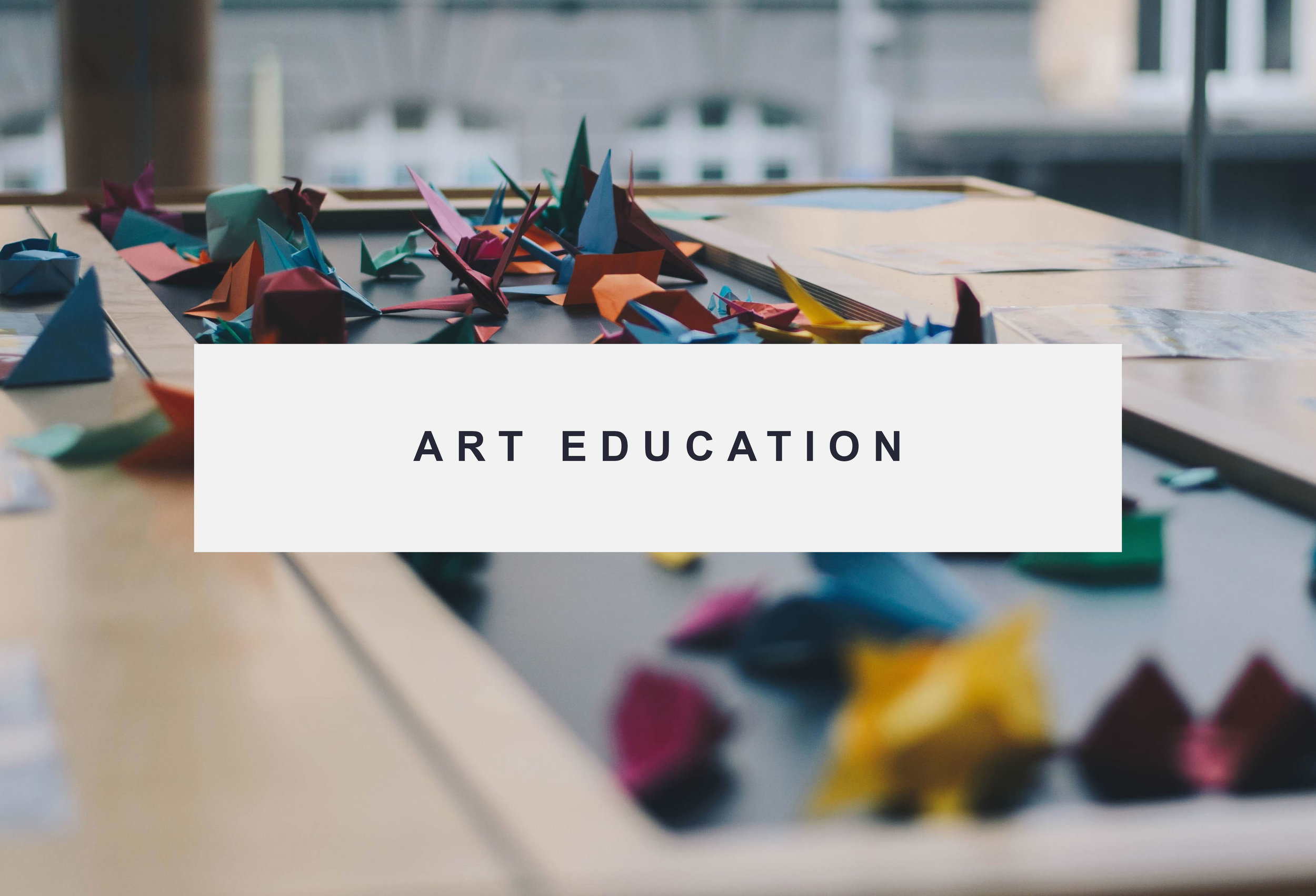 art-education.jpg