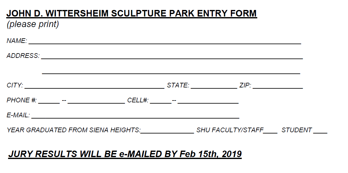 Entry_Form.png
