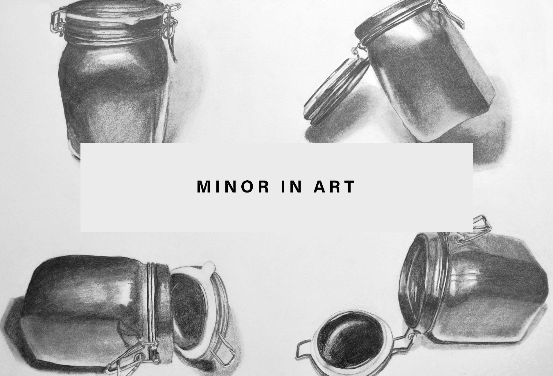 minor in art.jpg