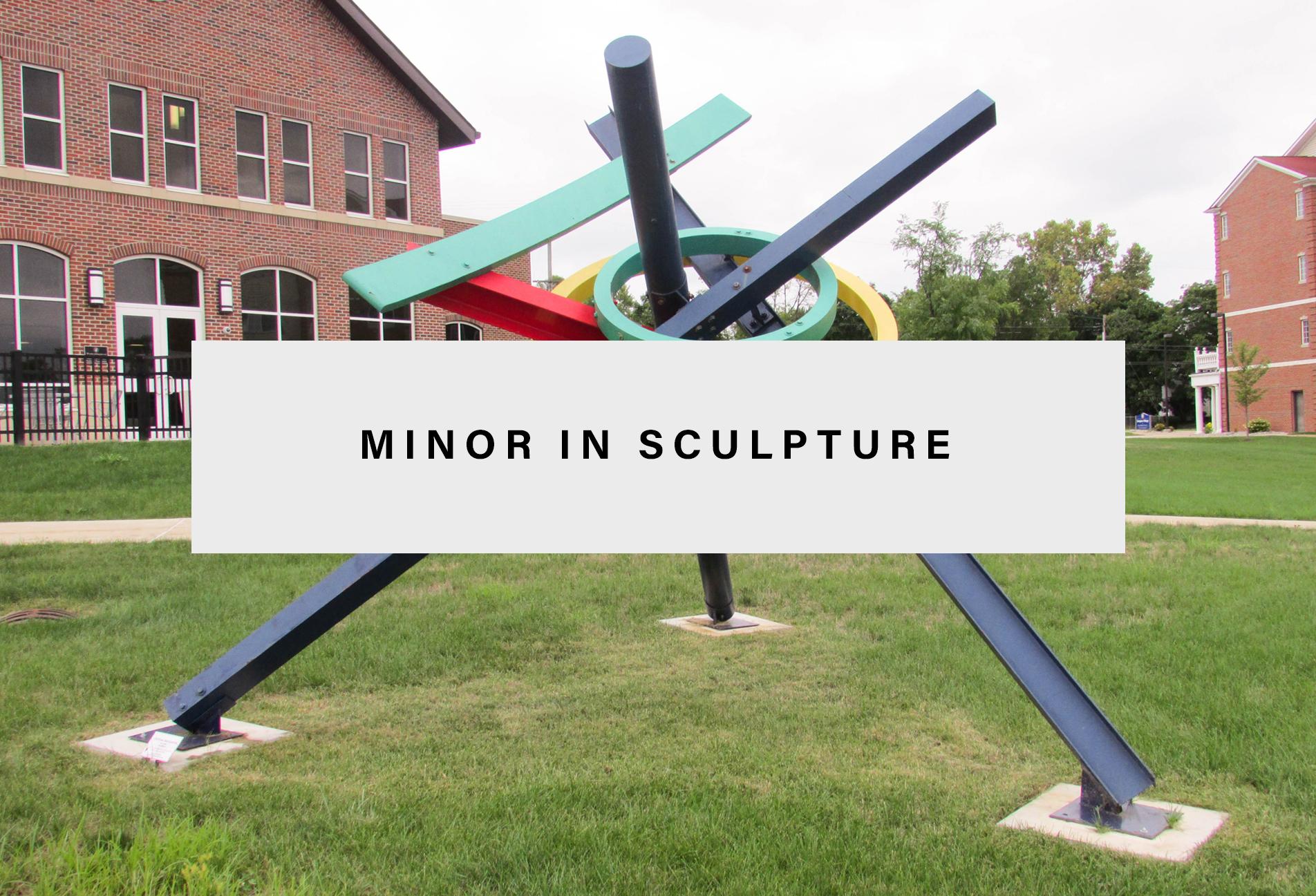 minor in sculpture.jpg