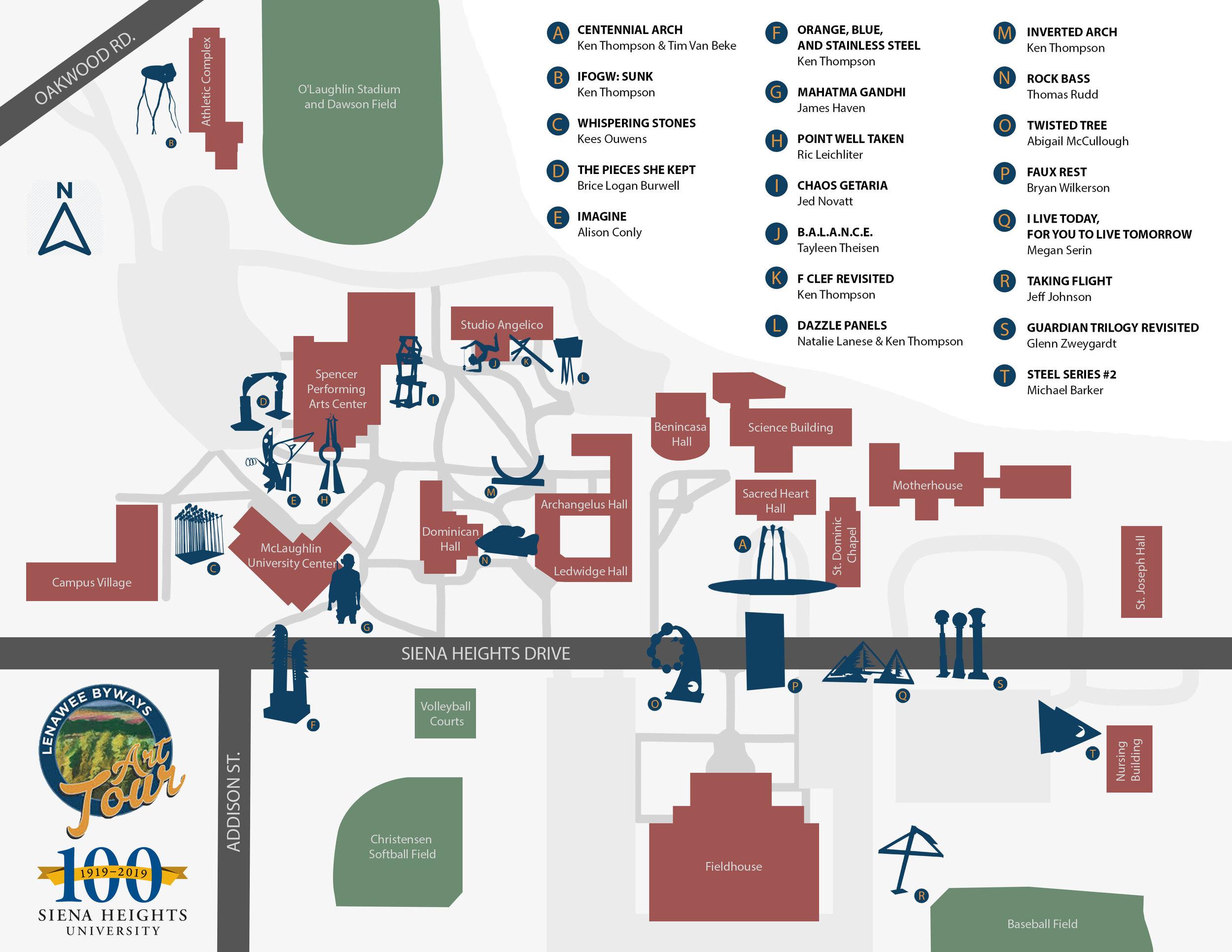 Sculpture Park Map 2019 (RASTERIZED).jpg