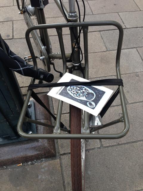 nutherbike.jpg