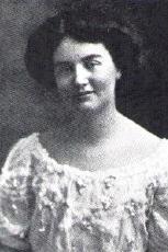 Marjorie Allen Seiffert