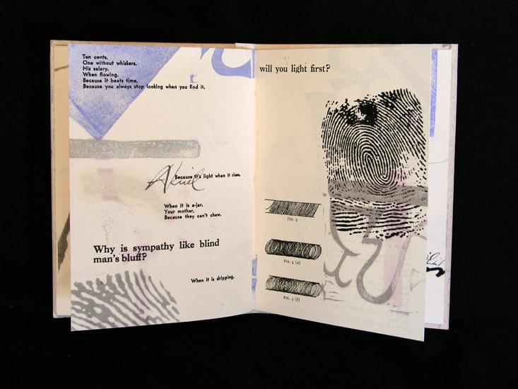 fingerprintbst.jpg
