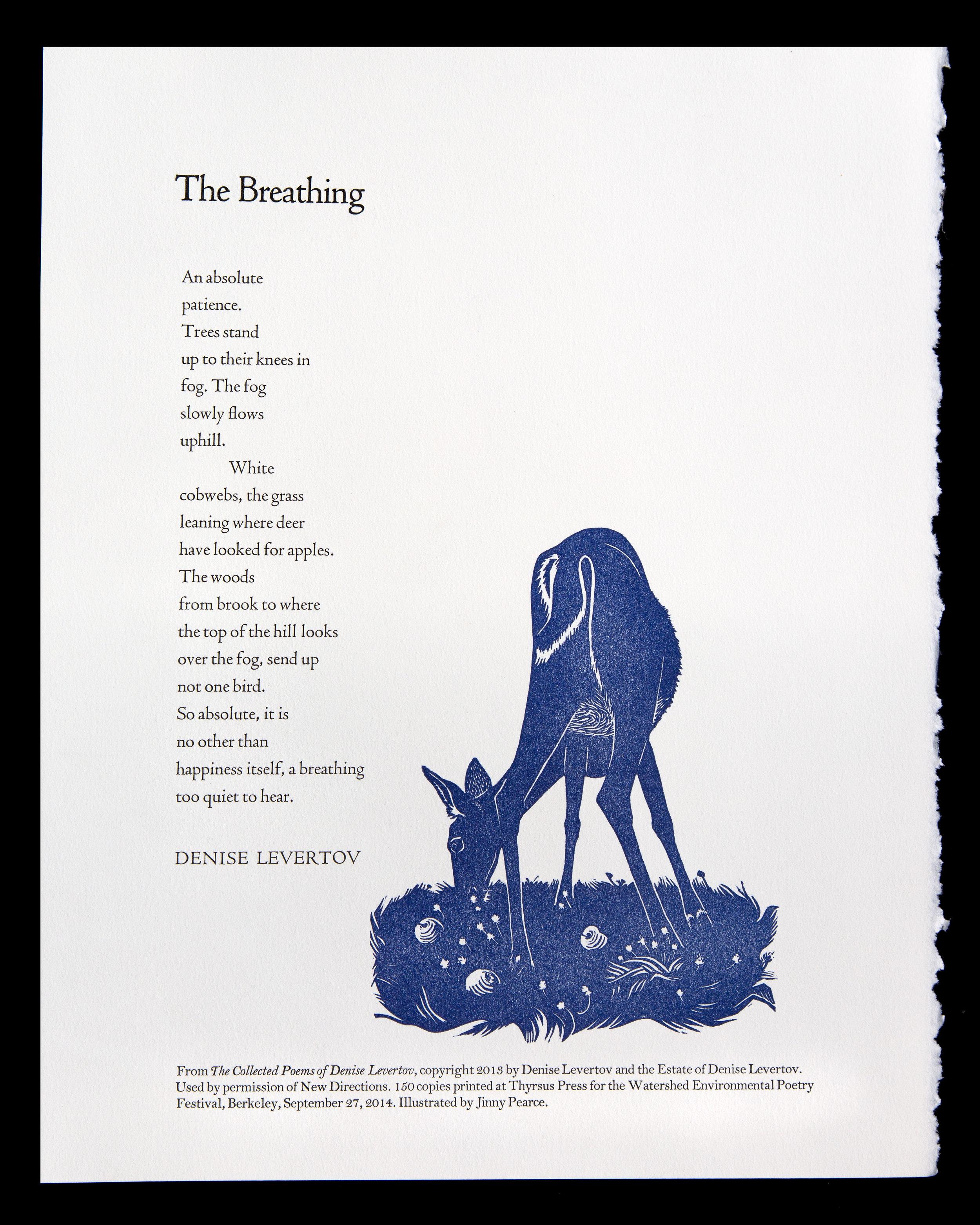 The_Breathing.jpg