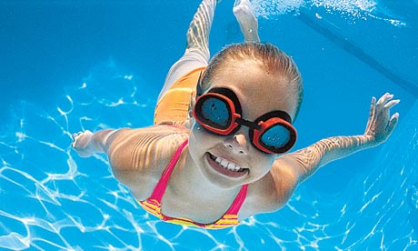 Contact us today for all your swimming pool needs!   e-mail: info@goldcoastpoolct.com • phone: 203-524-9977