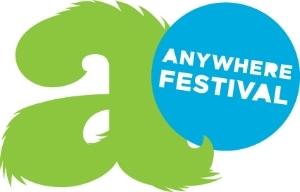 Anywhere-Festival-Logo-NEW.jpg