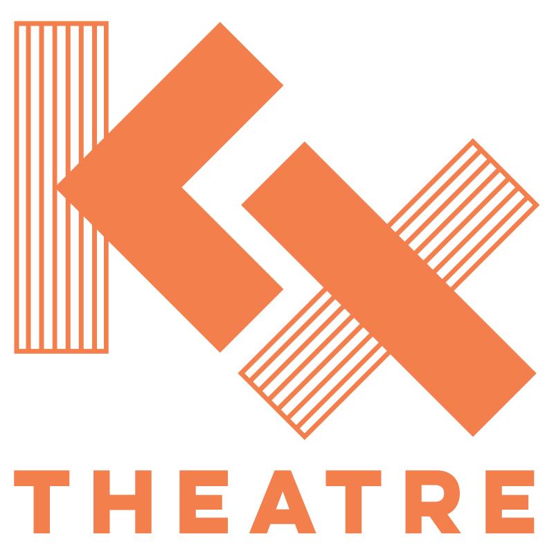 KX-Theatre_Primary copy.jpg