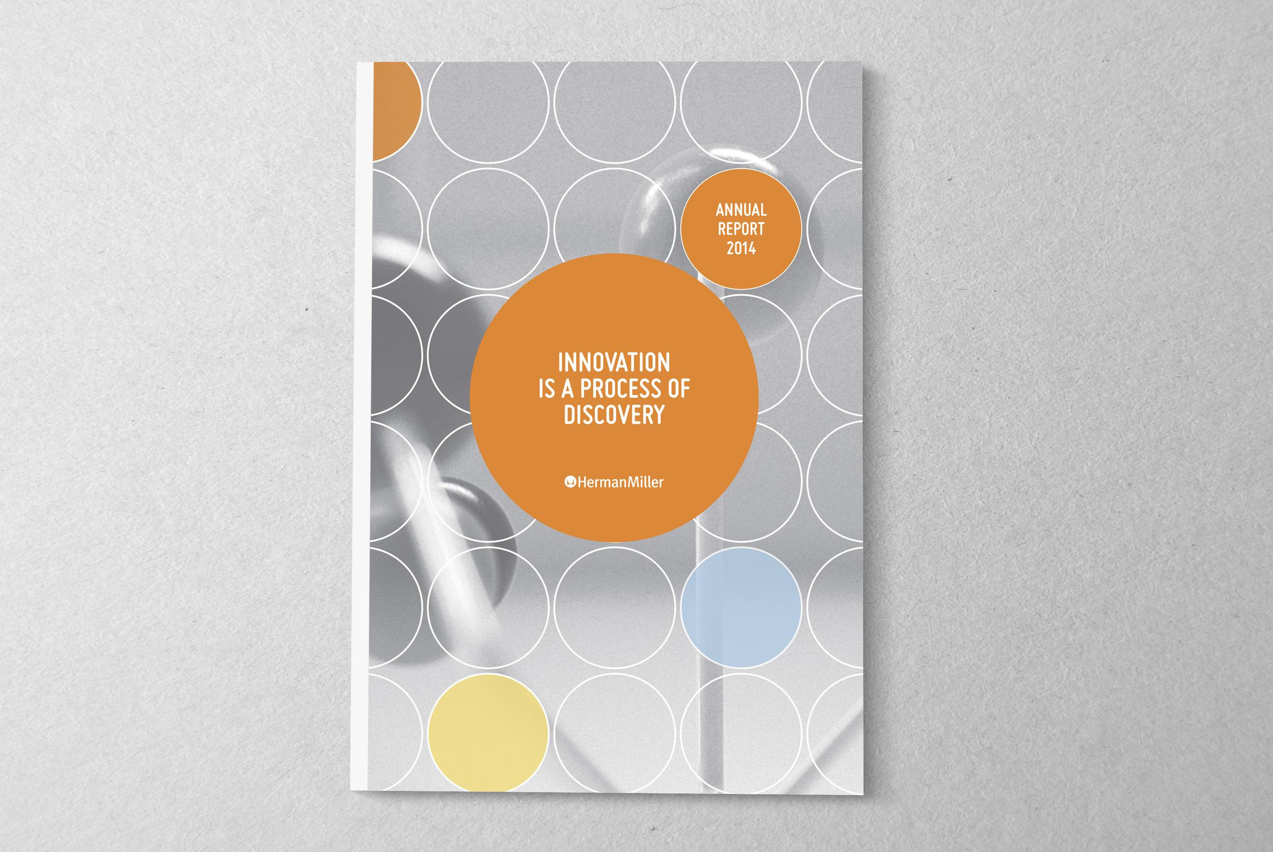 Cover_A4 magazine mockup_300dpi.jpg
