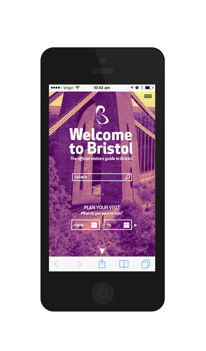 Bristol_flat-iphone-mockup_main_0401.jpg