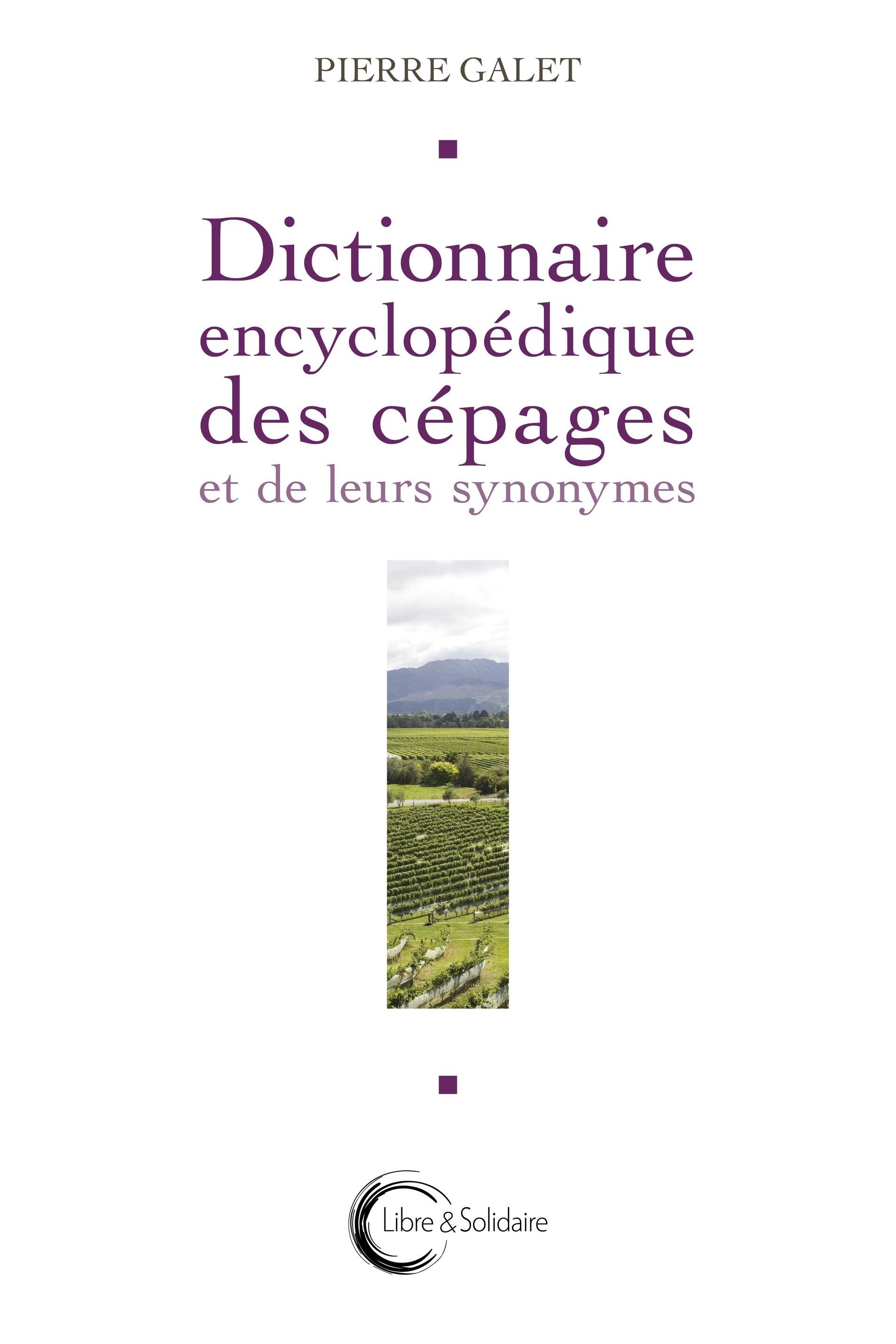 encyclopedie_cepages_galet.jpg
