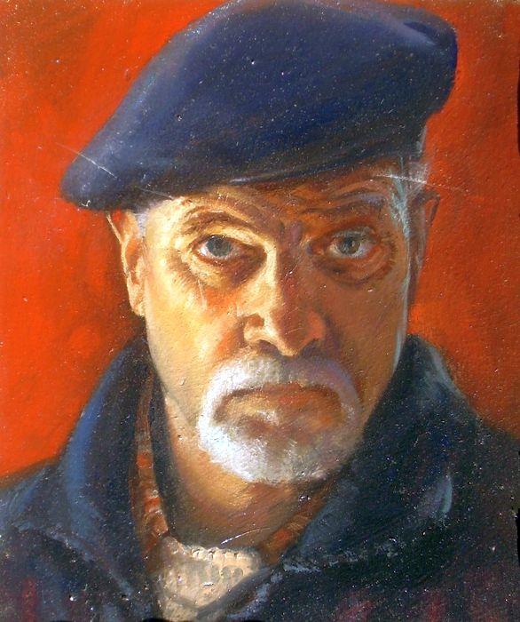 RP-Auto Portrait Robert Prouty.jpg