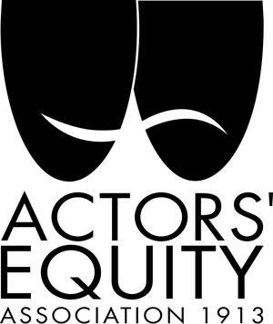 actors equity logo.jpg
