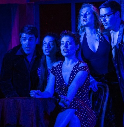 Carmen quintet.jpg