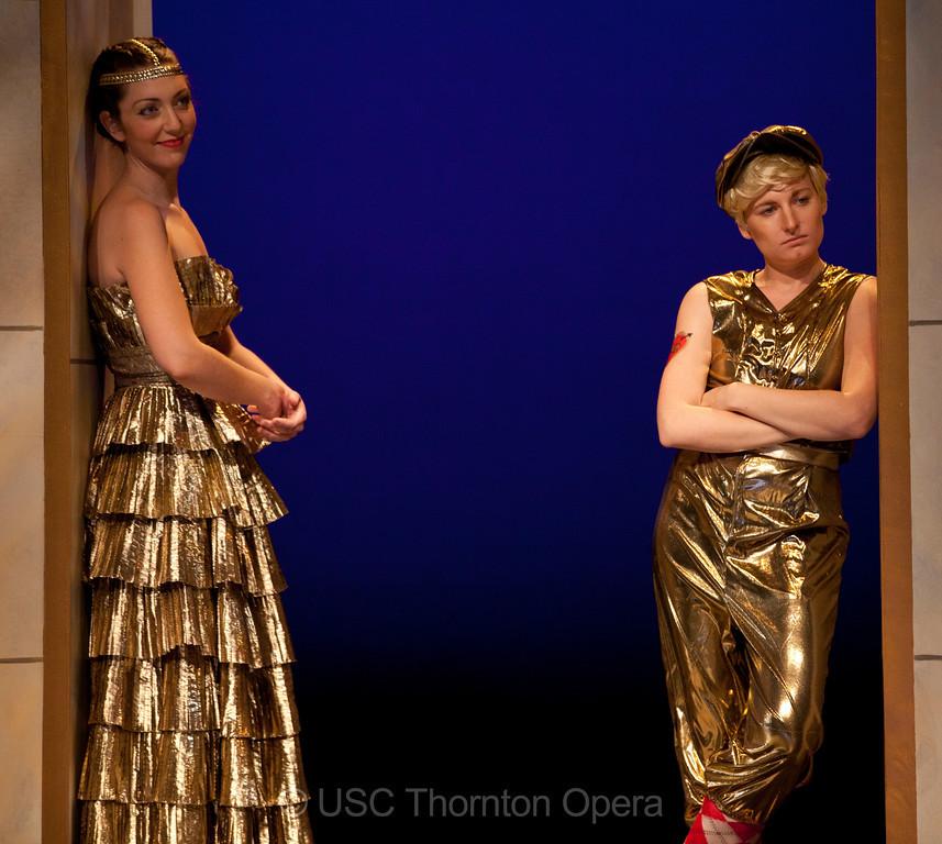USC-Opera_11-18-13_166-XL.jpg