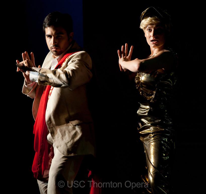 USC-Opera_11-18-13_250-XL.jpg