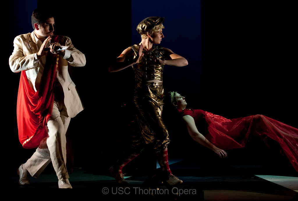 USC-Opera_11-18-13_251-XL.jpg