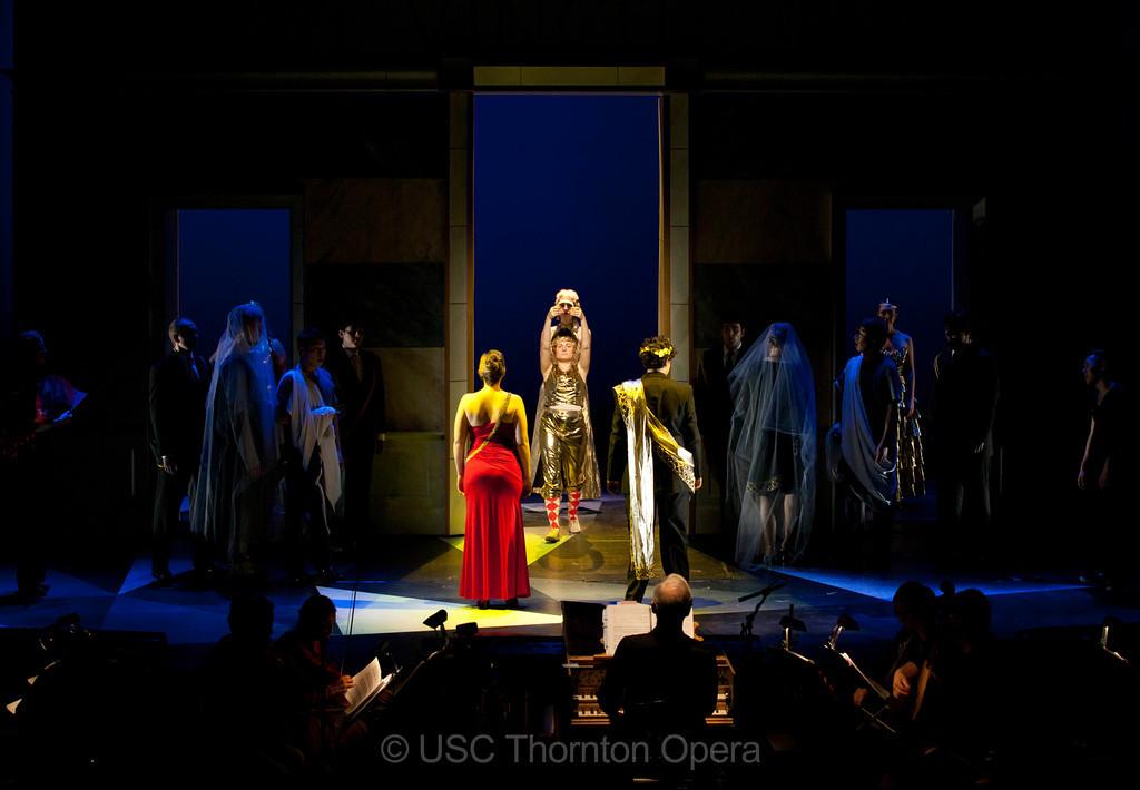 USC-Opera_11-18-13_319-XL.jpg