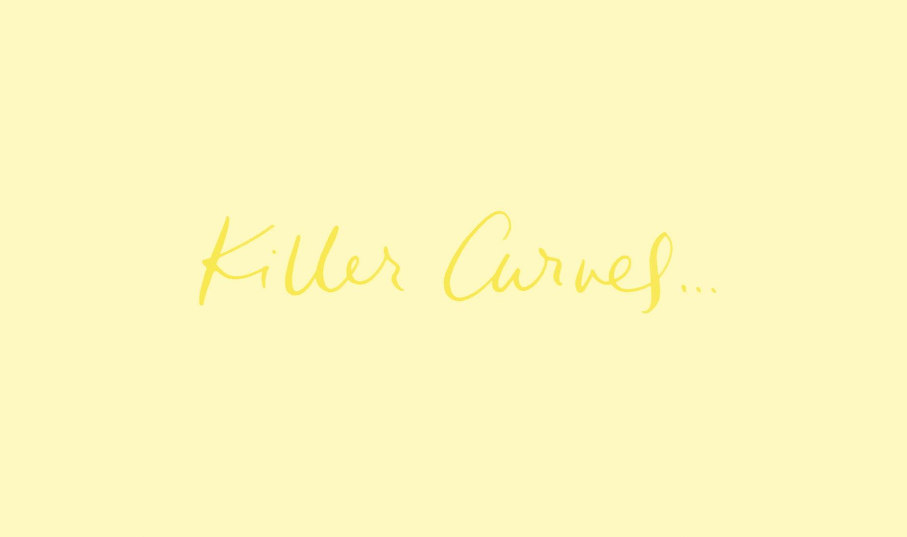 04_Boux_Killer Curves_v02.jpg