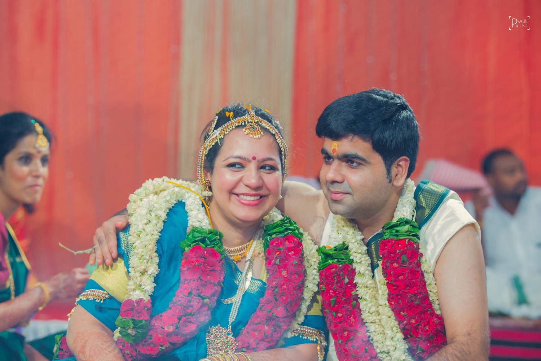 A+A_Wedding_169.jpg