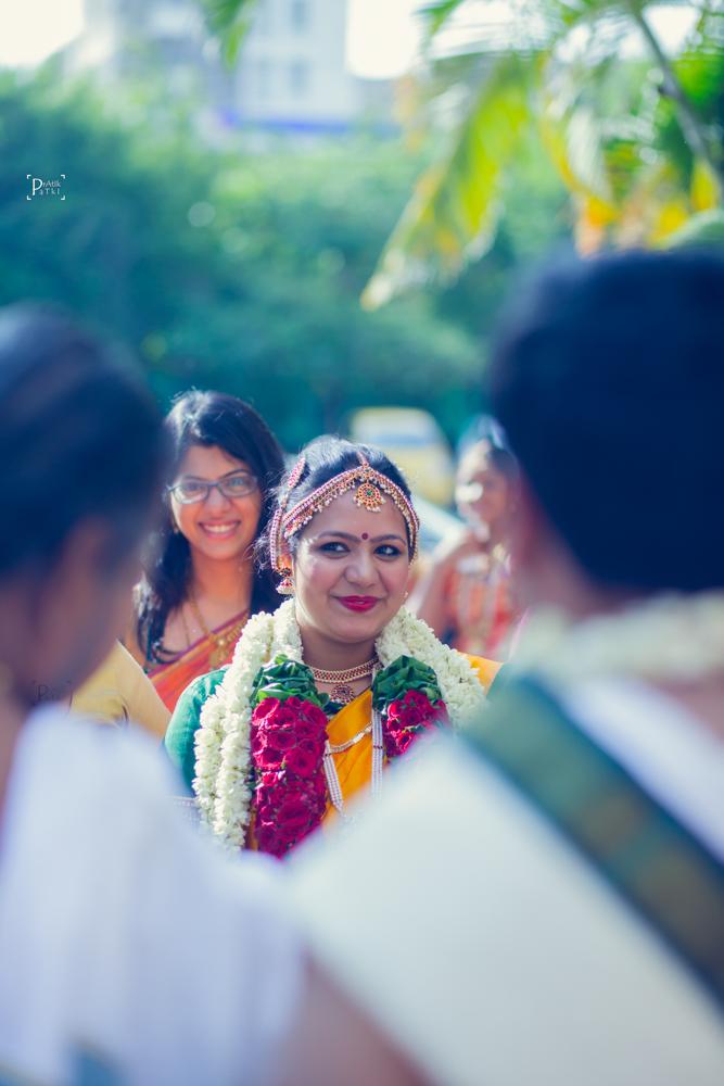 A+A_Wedding_21.jpg