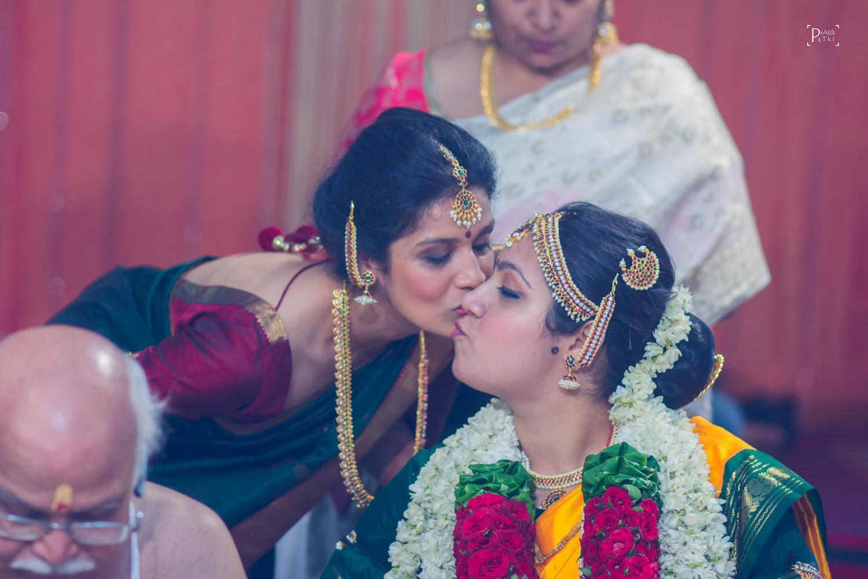 A+A_Wedding_50.jpg