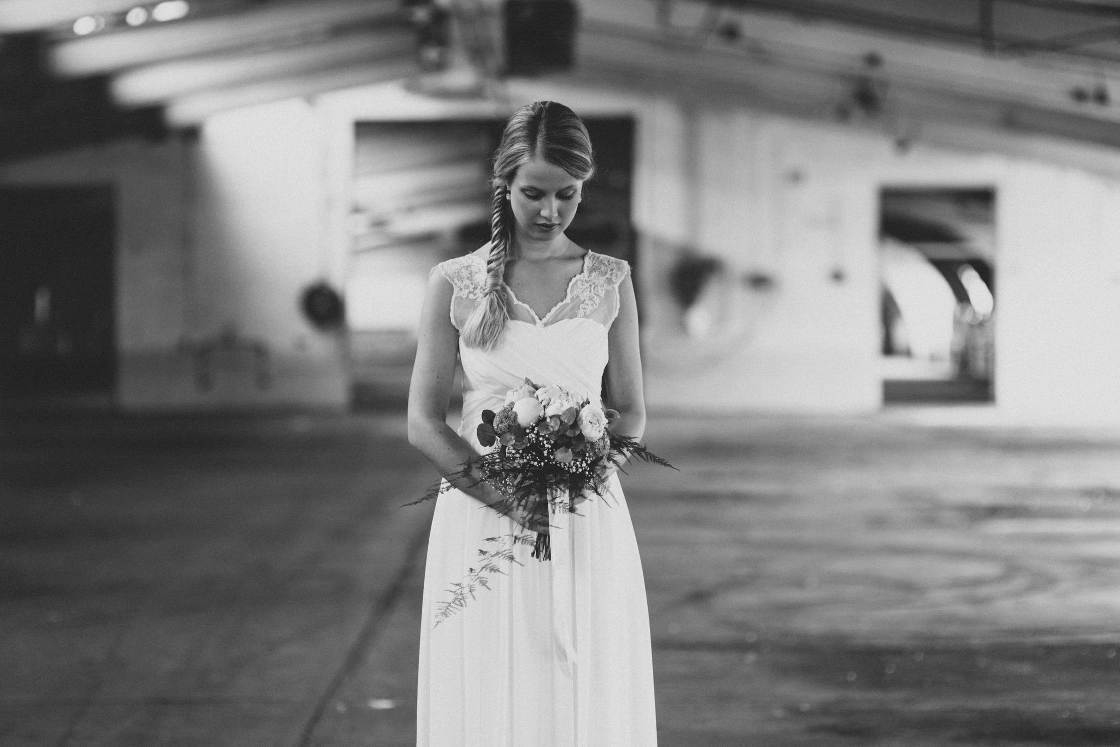 Bruidsfotografie_Elburg_Wiecher_Anne-Will_0124