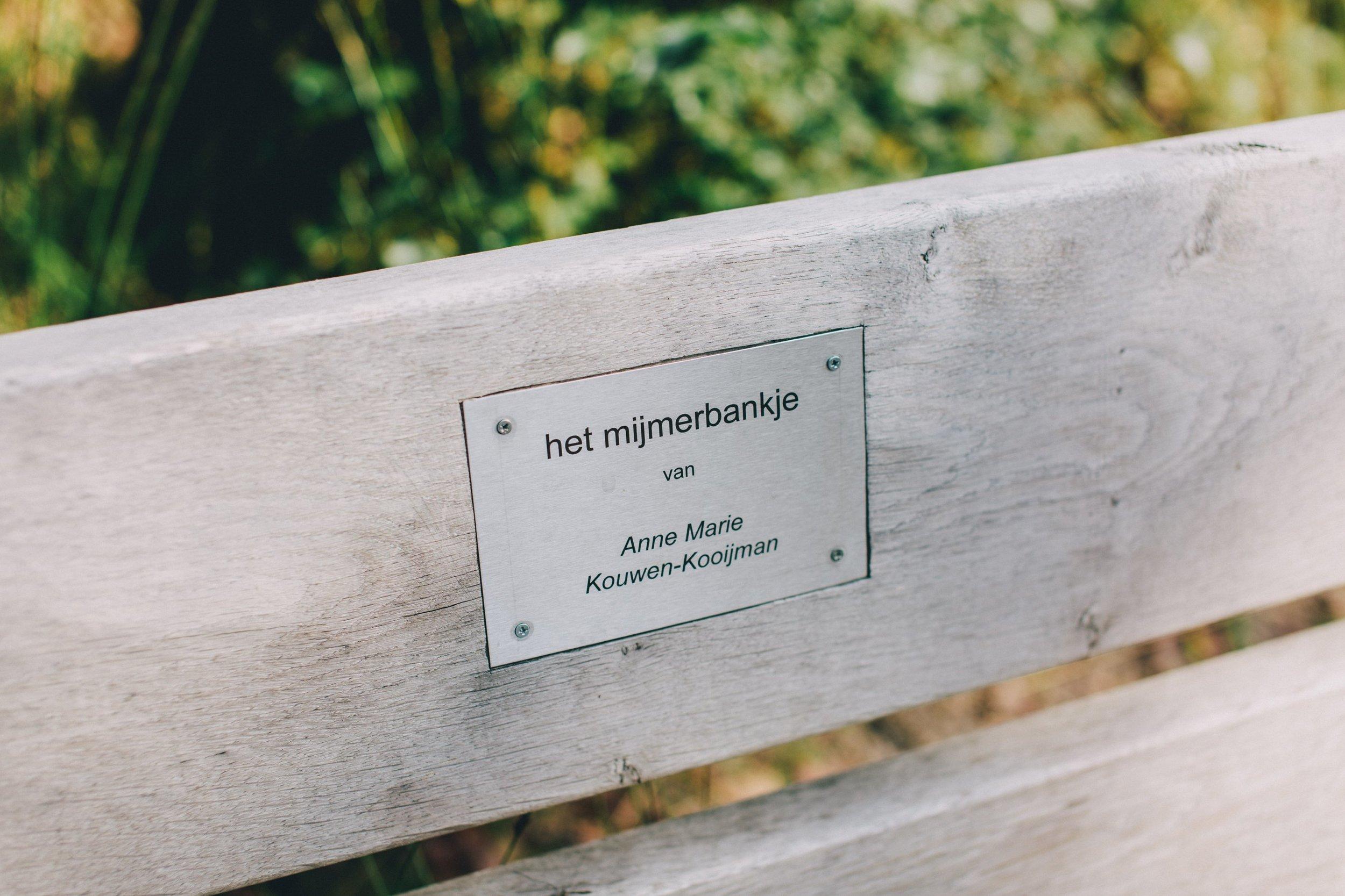 Gezinsfotografie-Zwolle-familie-kouwen_0006.jpg