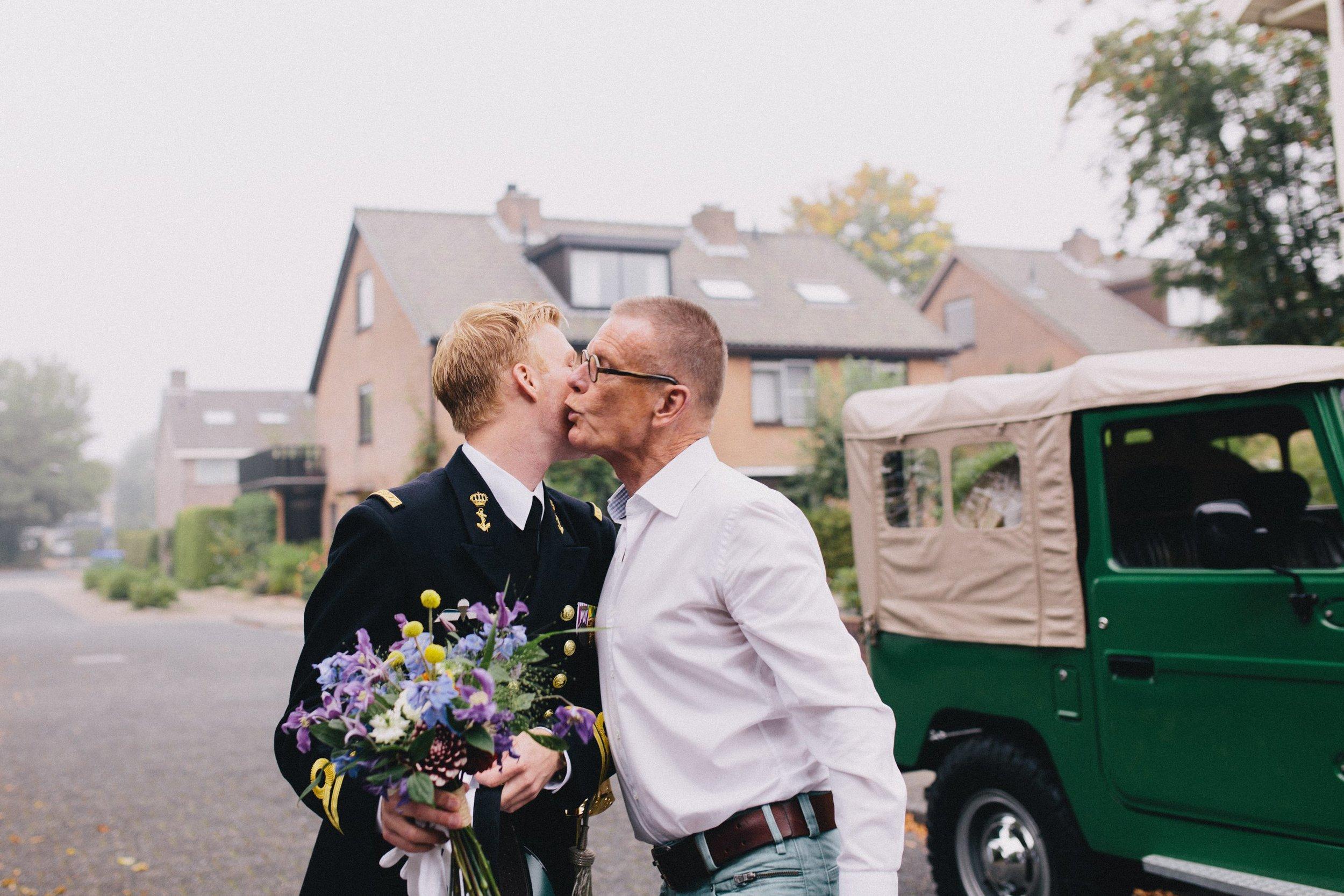 Bruidsfotografie-Utrecht-Edo-Marije_0059.jpg