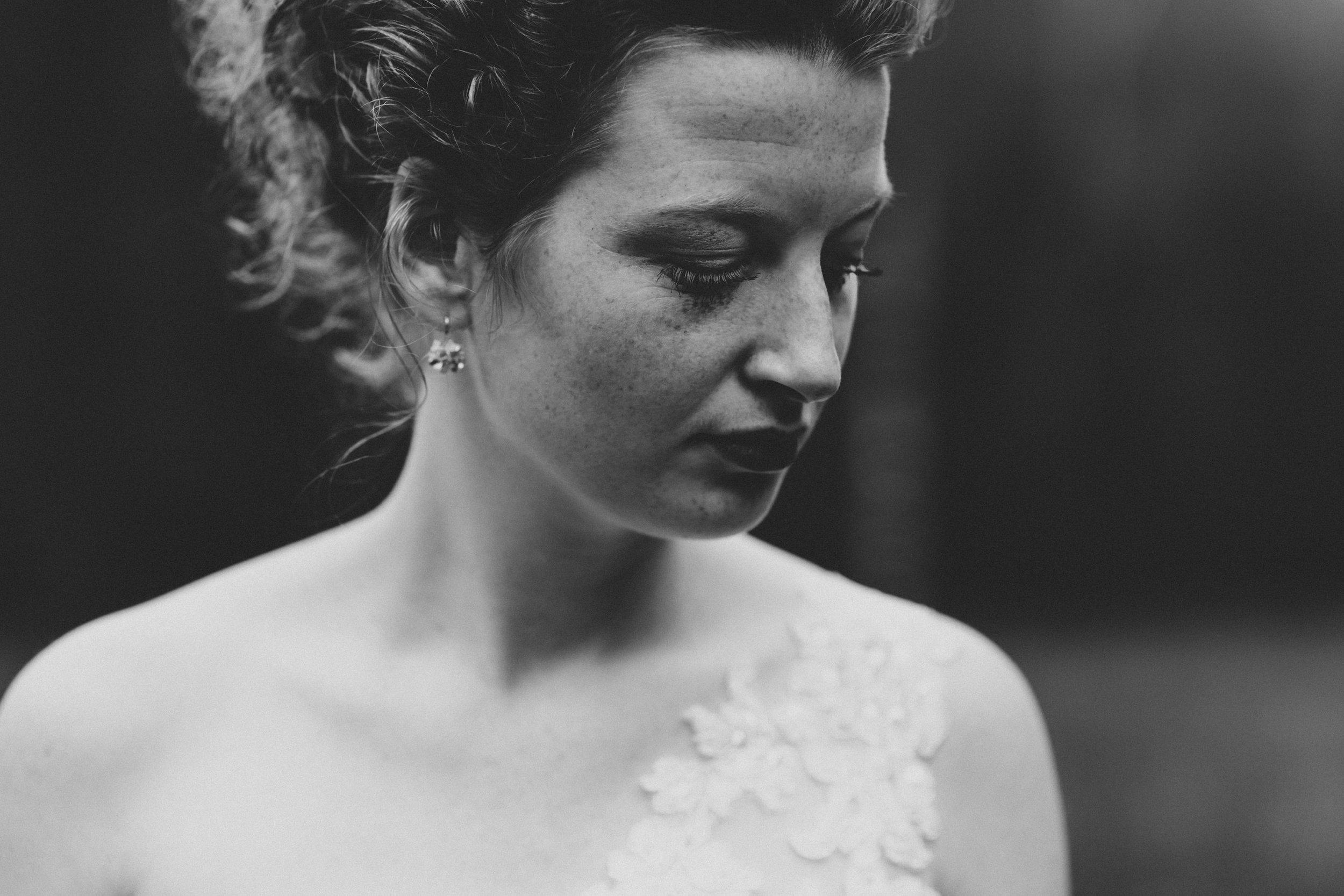 Bruidsfotografie-Utrecht-Edo-Marije_0071.jpg